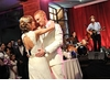 Today-show-winning-couple-share-first-dance-at-wedding-reception-new-york-city.square