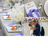 Today-show-annual-wedding-competition-purple-white-orchids-wedding.square