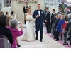 Televised-today-show-wedding-bride-wears-paloma-blanca-lace-wedding-dress-say-i-do.square