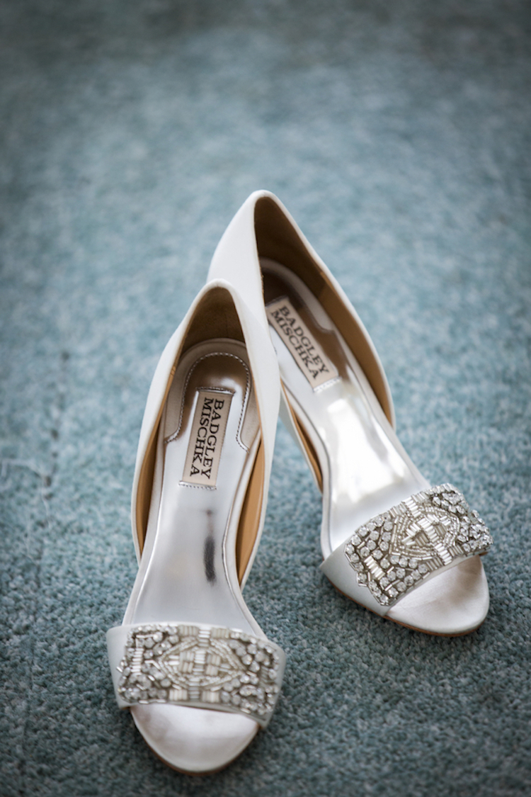 Beautiful_bedazzled_shoes.full