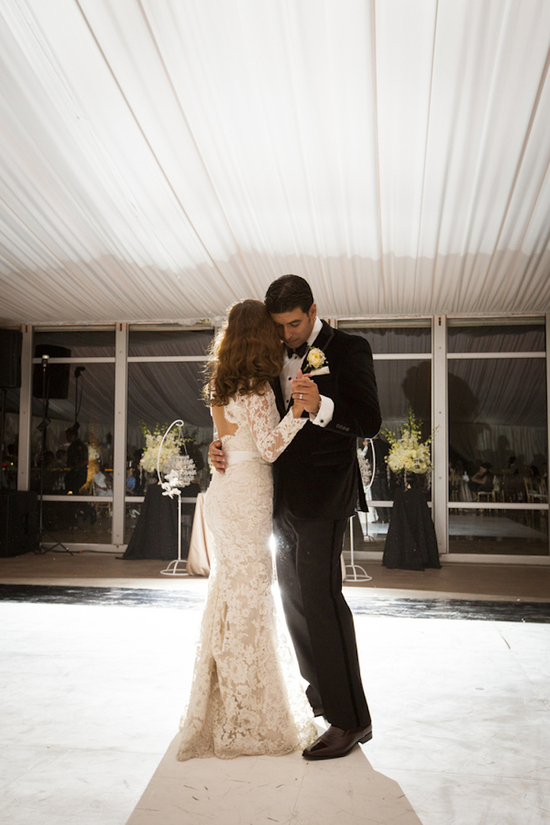 photo of Traditional Mexican Real Wedding