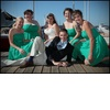 Bridalparty_0.square