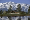 Lake-tahoe-rustic-wedding-venue-edgewood-mountains-in-back.square