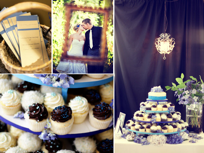 Chic-wedding-details-purple-blue-ivory-wedding-color-palette.original