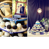 Chic-wedding-details-purple-blue-ivory-wedding-color-palette.square