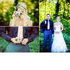 Fun-couples-photos-on-wedding-day-bride-groom-take-pictures-of-each-other.square