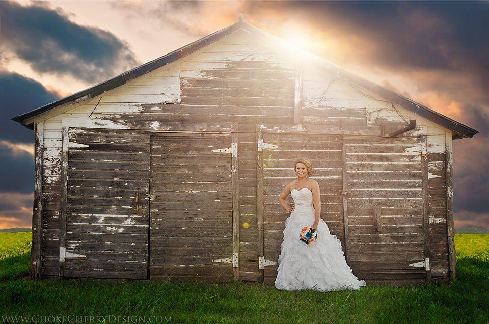 Wedding Photography Sioux Falls Sd: Brookings-sioux-falls-south-dakota-mankato-new-ulm