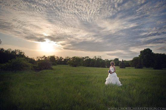 Wedding Photography Sioux Falls Sd: Sioux Falls Wedding Photography