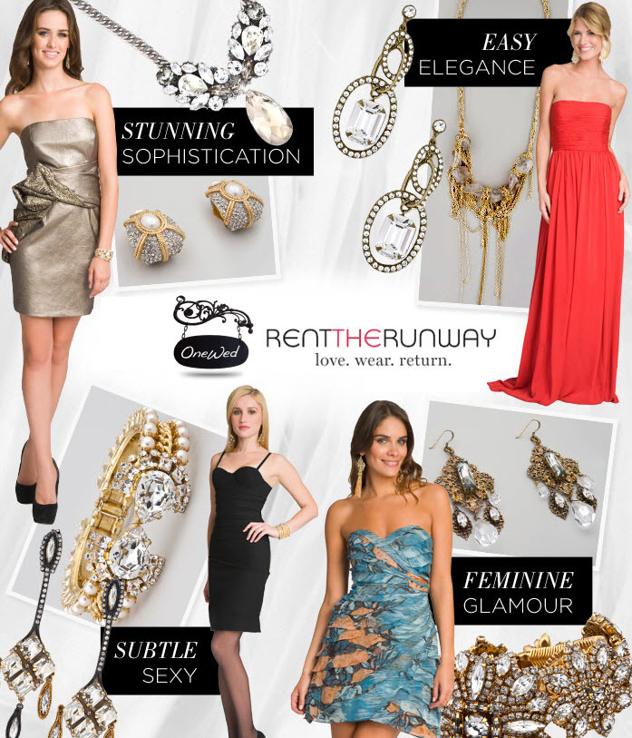 Win-free-designer-dress-rentals-from-rent-the-runway.full