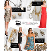 Win-free-designer-dress-rentals-from-rent-the-runway.square