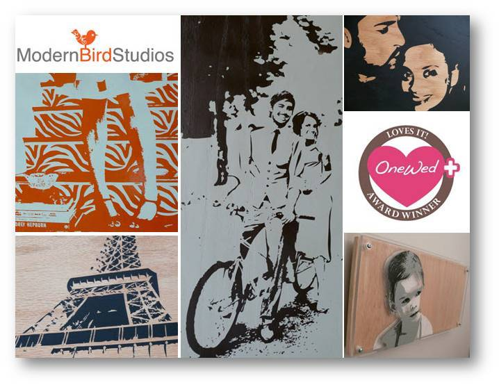 Win-250-gift-certificate-for-modern-bird-studios-art-for-new-home-as-husband-and-wife-stylish-home-decor_0.full