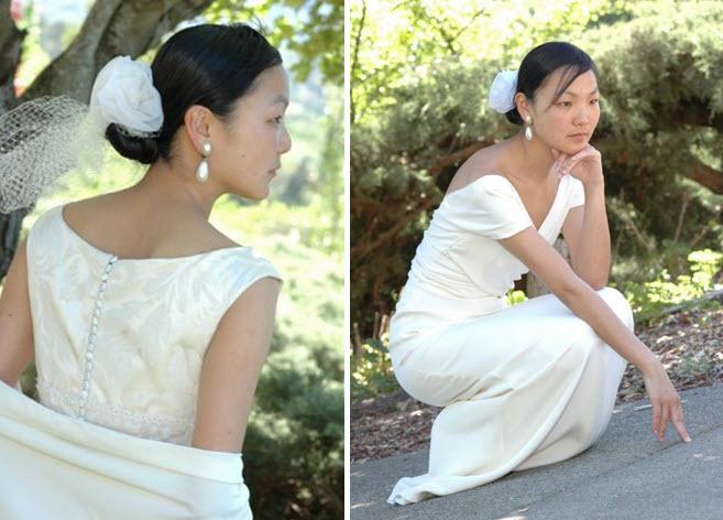 Bridal-style-101-know-your-silk-fabrics-wedding-dresses.full