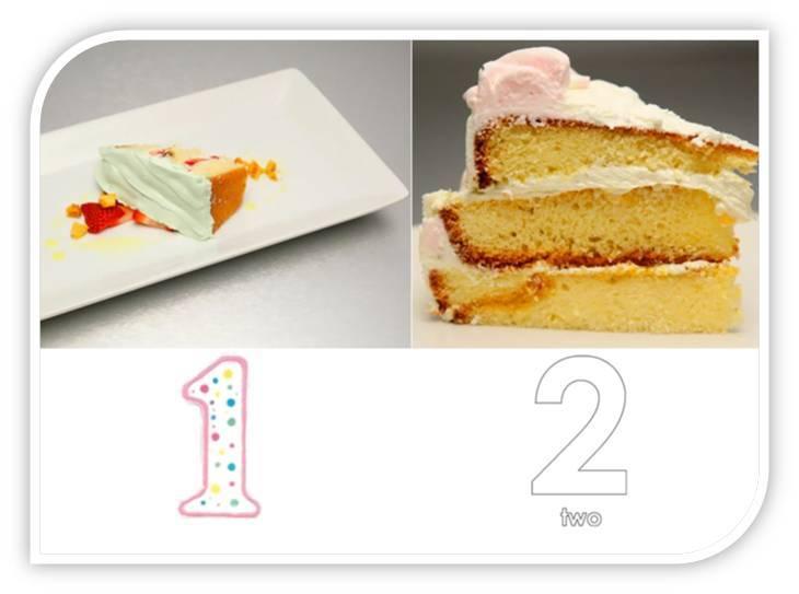 Wedding-cake-challenge-sylvia-weinstock-top-chef.full