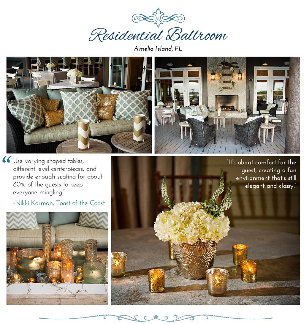 Residential_ballroom.full