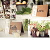 Romantic-wedding-reception-tablescapes-table-names-hope-love-rustic-vibe-decor-sunflowers.square