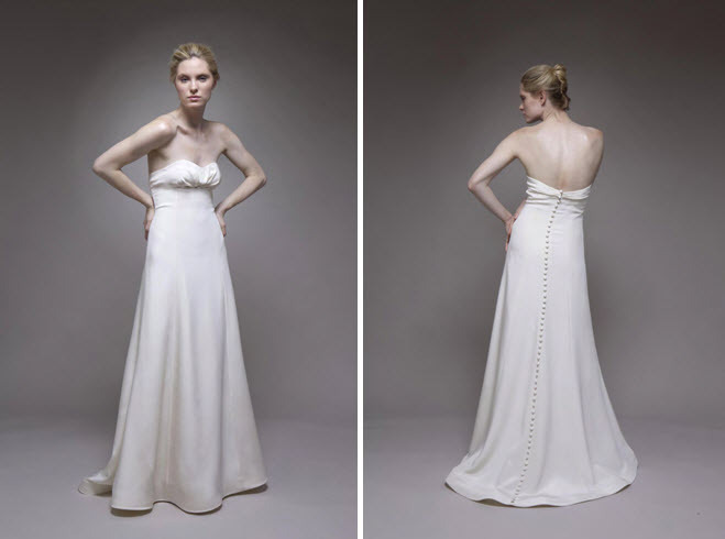Tony-hamaway-2011-wedding-dress-collection-strapless-covered-buttons-down-back-draped-bodice-christelle-sweetheart-neckline.full