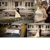 Vintage-kentucky-wedding-50s-corvette-wedding-transportation-peach-ivory-black-color-palette-plantation-venue.square
