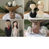 Adorable-eco-friendly-wedding-cake-toppers-etsy-seller-one-of-a-kind-birds.square