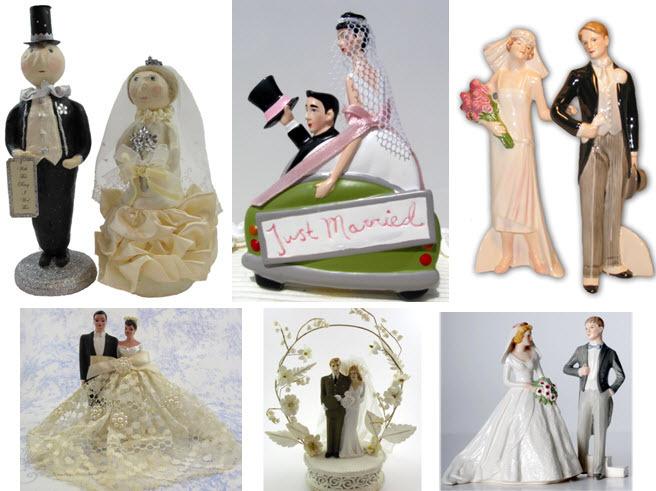 Vintage-wedding-cake-toppers-antique-statues-keepsakes.full