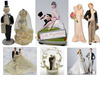 Vintage-wedding-cake-toppers-antique-statues-keepsakes.square