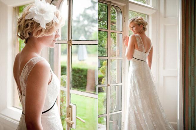 London-wedding-dress-designer-emma-hunt-vintage-chic-lace-a-line-wedding-dress.full