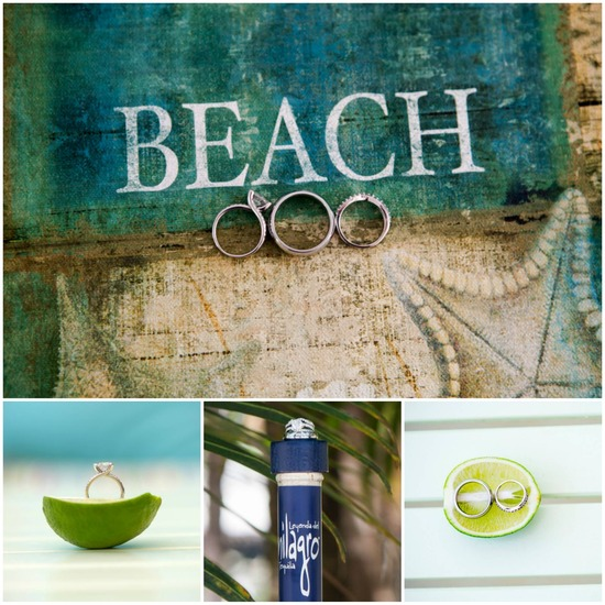Beachy Ring Photography