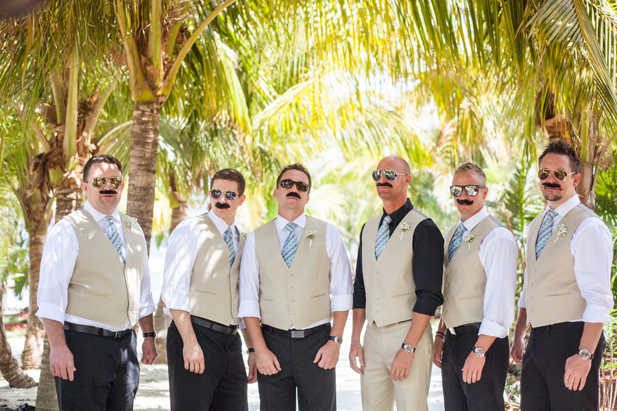 Groomsmen_with_mustaches.full