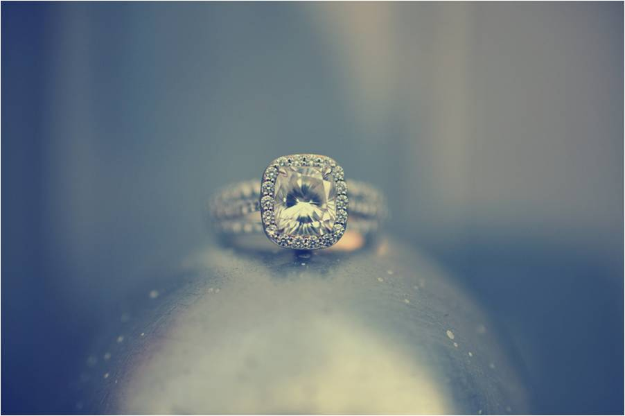 Engagement-session-photos-artsy-vintage-cushion-cut-diamond-ring.original