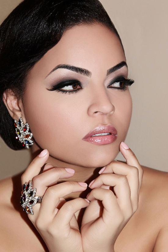 photo of iPro Makeup