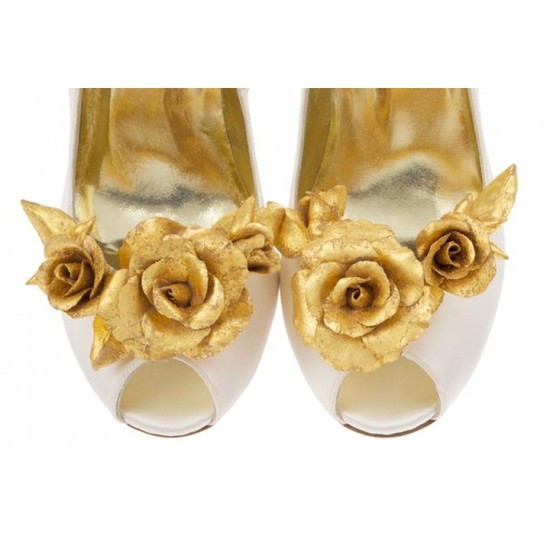 photo of Stunning Shoe Inspiration from Freya Rose