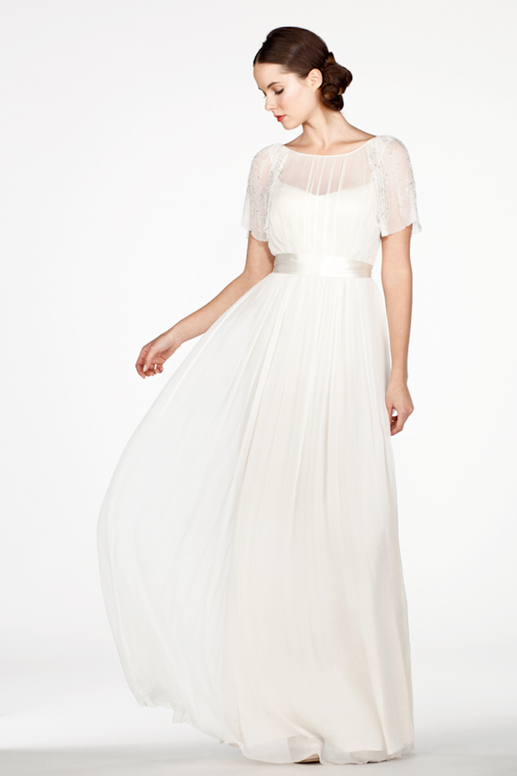 Draped_dress_with_illusion_neckline.full
