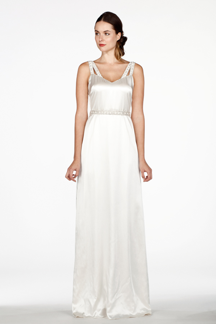 Elegant_satin_dress_with_beaded_straps.full