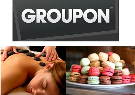 Grouponad.full