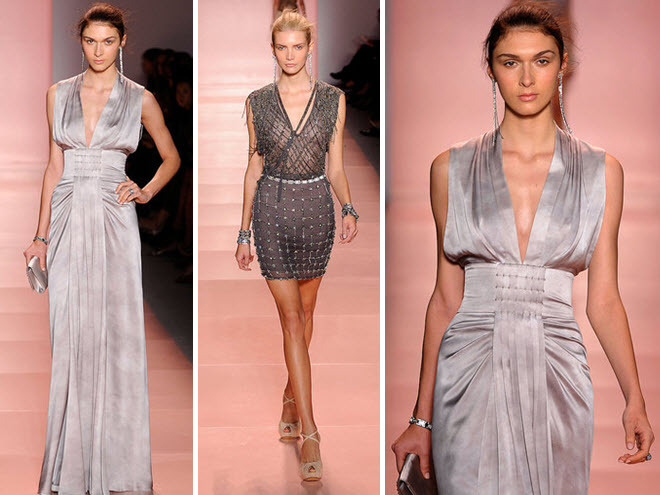 Jenny-packham-spring-2011-collection-new-york-fashion-week-2010-deep-v-neck-cumberbund-silhouette-champagne-taupe-cocktail-dress.full