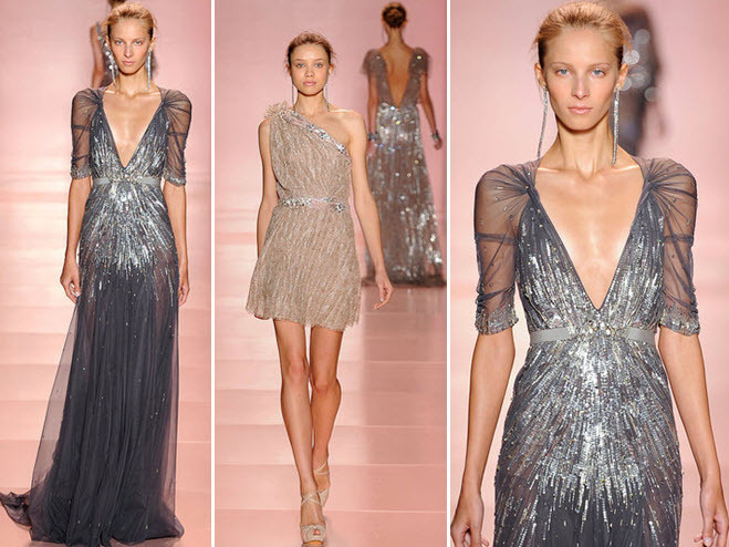 Jenny-packham-spring-2011-collection-new-york-fashion-week-2010-sparkly-beaded-metallic-deep-v-neck-midnight-blue-sheer.full