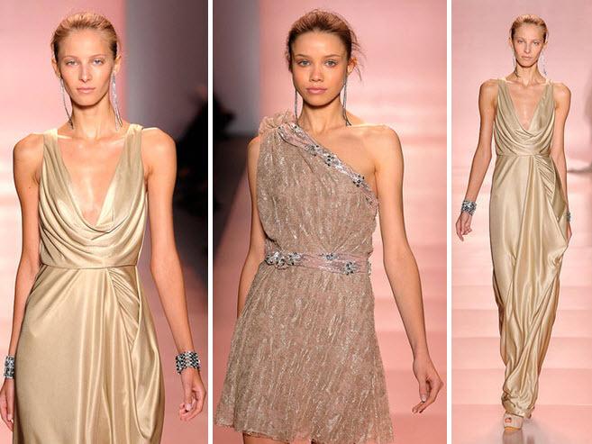Jenny-packham-spring-2011-collection-new-york-fashion-week-2010-gold-champagne-hues-cocktail-dresses-one-shoulder-belt-cowl-neck.full