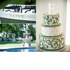 Sacramento-ca-outdoor-wedding-winery-venue-green-white-color-palette.square