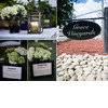 Outdoor-winery-wedding-traditional-catholic-ceremony-white-green-hydrangeas-table-centerpieces-winery-wedding-venue.square