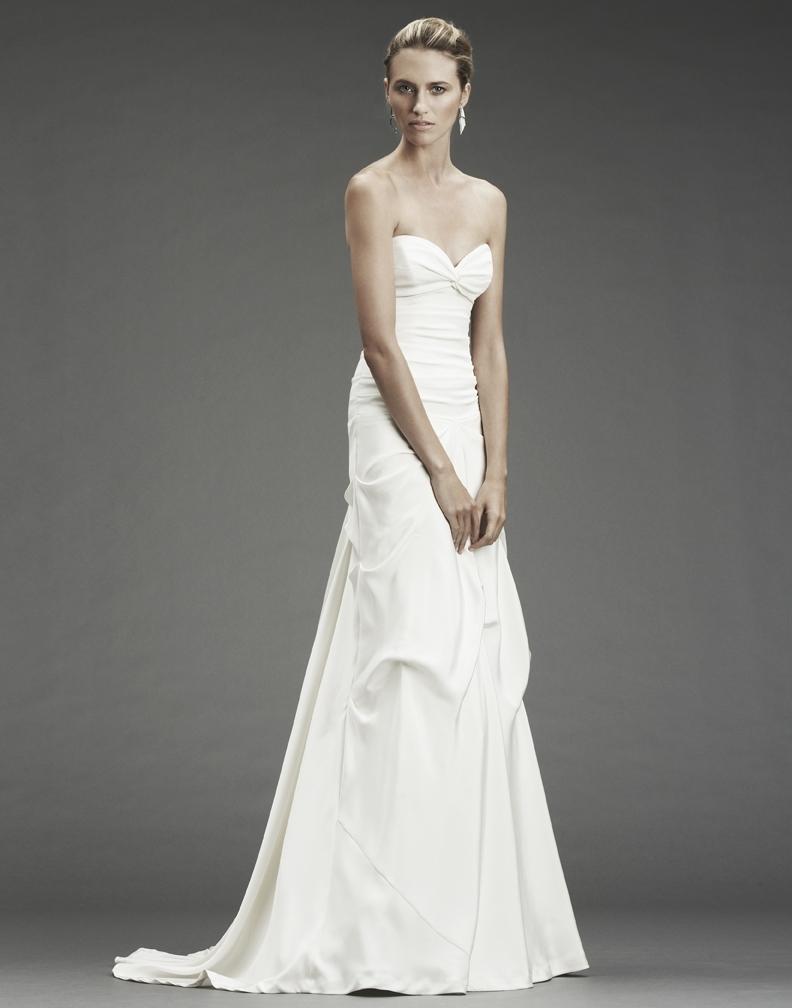 Nicole-miller-wedding-dresses-a-line-white-sweetheart-neckline-fp0001.full