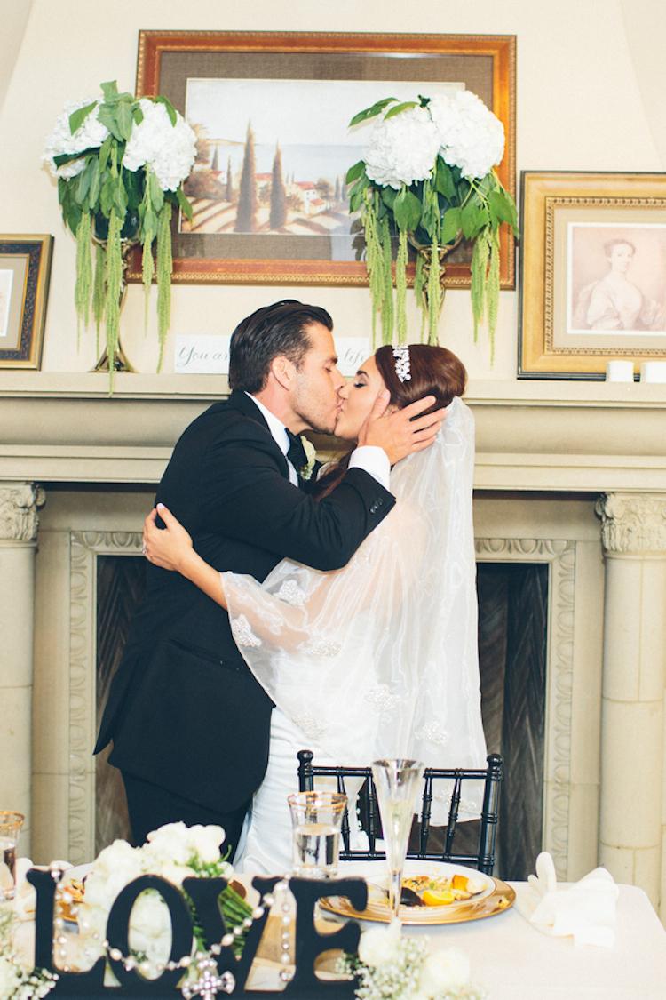 Diy_bride_and_groom_table_.full