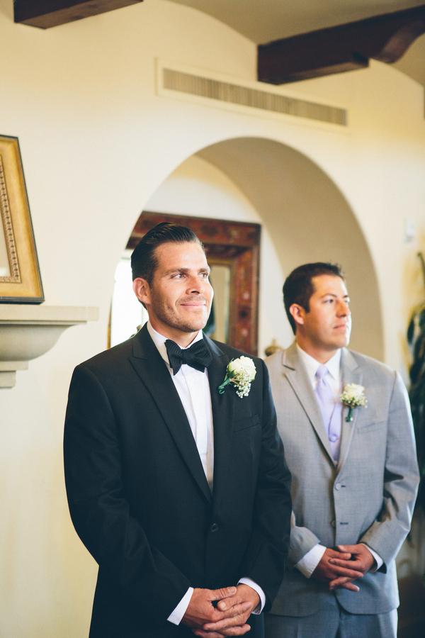 Groom_spotting_his_bride_.full