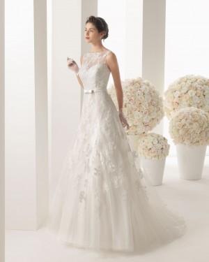 photo of AlizeeBridal Wedding Shop