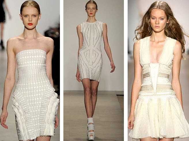 New york fashion cocktail dresses – Dress and bottoms