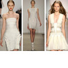New-york-fashion-week-2010-harve-leger-little-white-cocktail-dresses.square