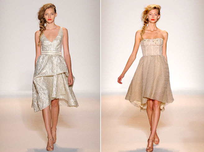 Spring-2011-lela-rose-collection-2010-new-york-fashion-wedding-wedding-dresses-ombre-sparkles-strapless-v-neck-knee-length-cocktail-dresses.full