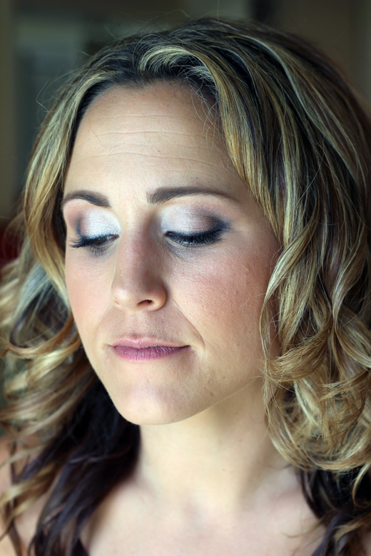 wedding-makeup-ann-arbor-103