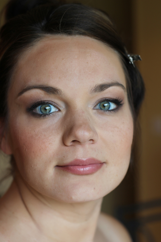 wedding-makeup-ann-arbor-105