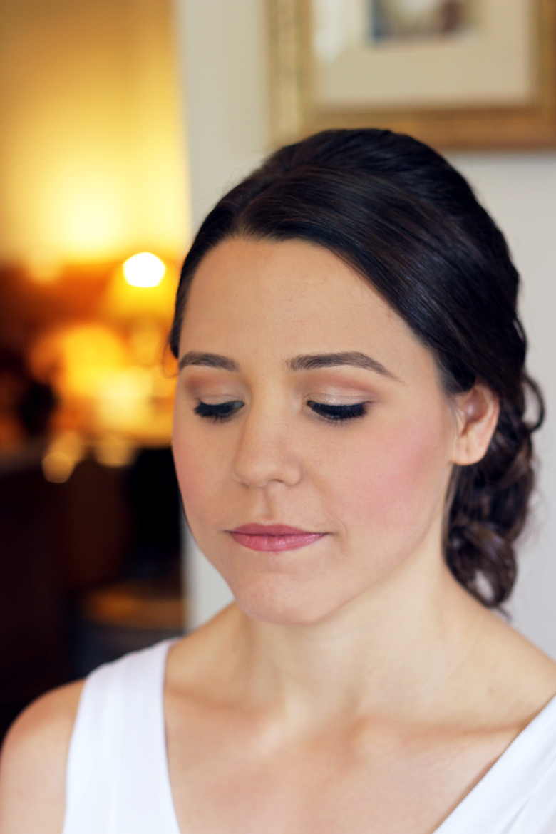 Ann-arbor-wedding-makeup-hair