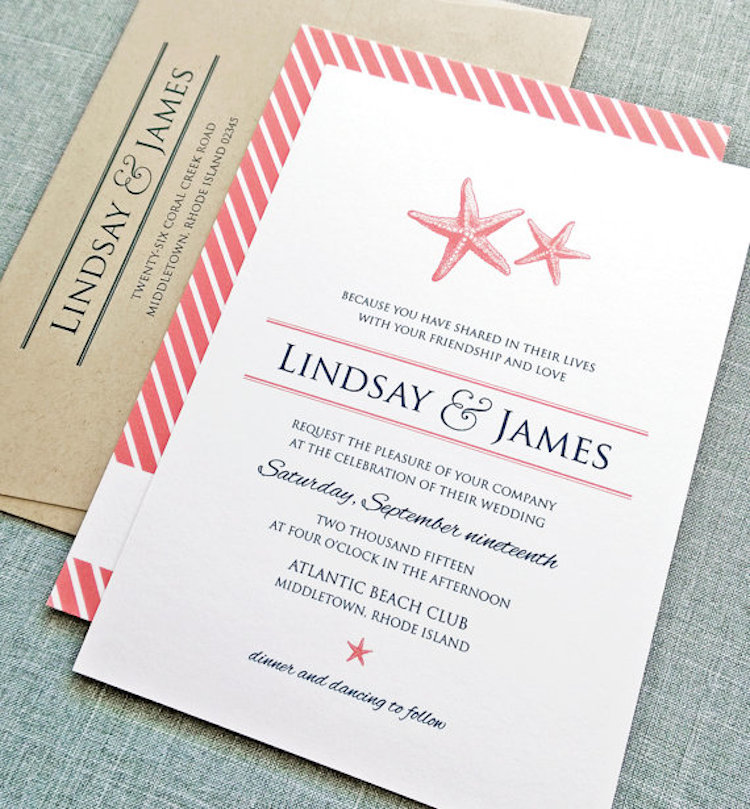 Coral_starfish_invitations.full