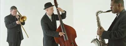 Gigmasters_jazzband.full